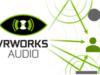 VRWorks Audio Dials up the Immersion with RTX Acceleration