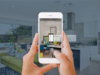 Zillow Launches AI-Powered App That Can Create a 3D Home Tour