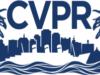 NVIDIA Research at CVPR 2019