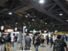 NVIDIA NVAIL Partners Present their Research at CVPR 2019