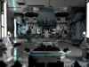 New NVIDIA Path Tracing Breakthrough Interactively Renders 7,000 Dynamic Lights
