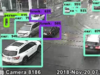 Researchers Develop an AI System that Can Help Locate Missing Vehicles