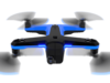 Inception Spotlight: New Skydio 2 Drone Powered by NVIDIA Jetson