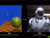 OptiX: A New Look for GPU Ray Tracing in Film and Design