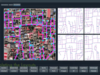 NVIDIA Research at ICCV: Generating New City Road Layouts with AI
