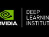 NVIDIA Discounts Deep Learning Institute Training at GTC Digital
