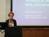 Meet the Researcher: Anna Choromanska, Optimizing Deep Learning Models for Autonomous Vehicles and Robotics