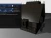 Developer Blog: Bringing HLSL Ray Tracing to Vulkan