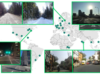 Inception Spotlight: Mapillary Introduces Street-Level Dataset for Lifelong Place Recognition