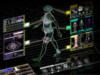 New NVIDIA Webinar Series: Healthcare on Tap with NVIDIA SDKs