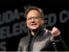 NVIDIA Announces GTC 2020 Keynote with CEO Jensen Huang