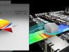 NVIDIA SimNet — AI-Accelerated Multi-Physics Simulation Toolkit