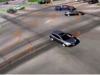 CVPR 2020: Researchers Develop AI Solutions to Improve Transportation Systems