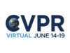 NVIDIA Research at CVPR 2020