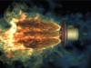 ISC20 Featured Demo: Visualizing 150 Terabytes of Data