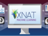 NVIDIA Clara Imaging Powers XNAT ML  Release to Enable Medical Imaging AI
