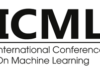 NVIDIA Researchers and Collaborators Receive Outstanding Paper Award at ICML 2020