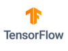 Developer Blog: Accelerating TensorFlow on NVIDIA A100 GPUs