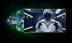 news.developer.nvidia.com