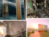 Developer Blog: Best Practices Using NVIDIA RTX Ray Tracing