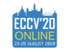 NVIDIA Research Featured at European Conference on Computer Vision (ECCV) 2020