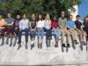 Emory University Students Win Amazon's Alexa Prize for their AI Chatbot