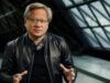 NVIDIA to Host Digital GTC in October