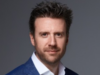 NVIDIA's Thomas Kernen Named 2020 SMPTE Fellow For Acts of Good Timing