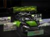 GTC Autonomous Vehicle Presentations