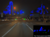 Optimizing Light Source Perception with Software-Defined AI