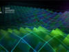 New DLI Training: Accelerating CUDA C++ Applications with Multiple GPUs