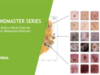 Grandmaster Series – How to Build a World-Class ML Model for Melanoma Detection