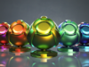 GTC Brings A New World of Ray-Traced Possibilities