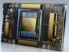 NVIDIA Announces A100 80GB GPU, World's Most Powerful GPU for AI Supercomputing