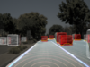 DLI Training: Deep Learning for Autonomous Vehicles