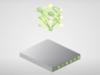 SC20 Demo: Revolutionizing Supercomputing with NVIDIA Mellanox UFM Cyber AI