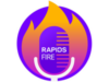 RAPIDSFire Podcast: Cybersecurity Data Science with Rachel Allen and Bartley Richardson
