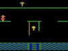 Retracing AI's Steps: Go-Explore Algorithms Solve Trickiest Atari Games