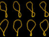 Dancing DNA Revealed in High-Res HPC Simulations