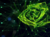 NVIDIA Announces Nsight Systems 2021.1