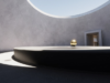 "Webinar: Top 11 Questions from ""Ray Tracing with Unity's High Definition Render Pipeline"""