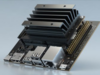 New Jetson Nano 2GB Developer Kit Grant Program Launches