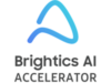 New on NGC Catalog: Samsung SDS Brightrics, an AI Accelerator for Automating and Accelerating Deep Learning Training