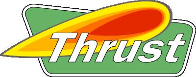 thrust_logo