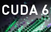 cuda_6