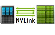 NVIDIA NVLink