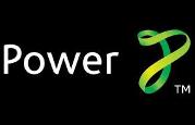 power_logo_thumb
