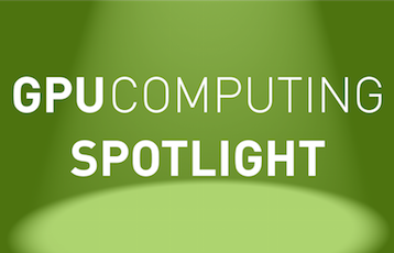 gpu_computing_spotlight_358x230