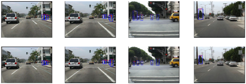 Real-Time Pedestrian Detection With Deep Cascades