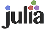 julialogo_thumb